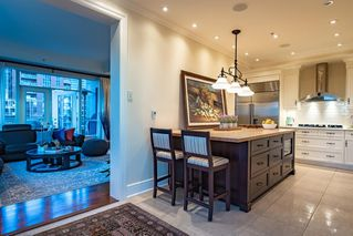 Photo 17: 1103 690 PRINCETON Way SW in Calgary: Eau Claire Apartment for sale : MLS®# A1030121