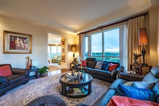Photo 16: 1103 690 PRINCETON Way SW in Calgary: Eau Claire Apartment for sale : MLS®# A1030121