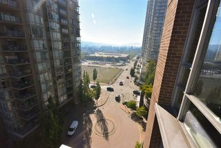 """Photo 15: 1001 1155 THE HIGH Street in Coquitlam: North Coquitlam Condo for sale in """"M ONE"""" : MLS®# R2497341"""