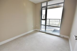 """Photo 10: 1001 1155 THE HIGH Street in Coquitlam: North Coquitlam Condo for sale in """"M ONE"""" : MLS®# R2497341"""