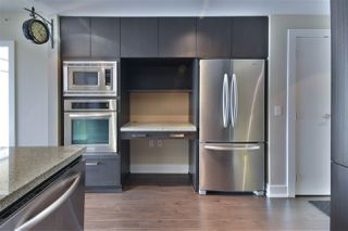 """Photo 4: 1001 1155 THE HIGH Street in Coquitlam: North Coquitlam Condo for sale in """"M ONE"""" : MLS®# R2497341"""