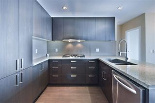 """Photo 3: 1001 1155 THE HIGH Street in Coquitlam: North Coquitlam Condo for sale in """"M ONE"""" : MLS®# R2497341"""