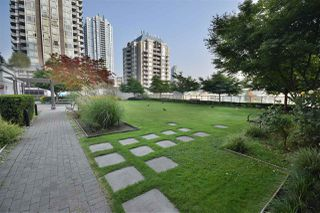 """Photo 17: 1001 1155 THE HIGH Street in Coquitlam: North Coquitlam Condo for sale in """"M ONE"""" : MLS®# R2497341"""