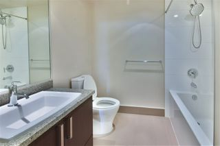 """Photo 9: 1001 1155 THE HIGH Street in Coquitlam: North Coquitlam Condo for sale in """"M ONE"""" : MLS®# R2497341"""