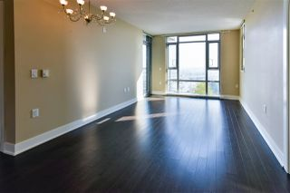 """Photo 7: 1001 1155 THE HIGH Street in Coquitlam: North Coquitlam Condo for sale in """"M ONE"""" : MLS®# R2497341"""