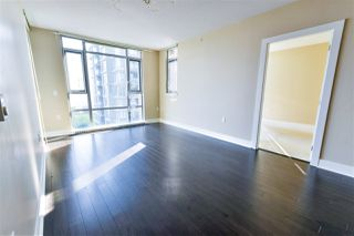 """Photo 6: 1001 1155 THE HIGH Street in Coquitlam: North Coquitlam Condo for sale in """"M ONE"""" : MLS®# R2497341"""