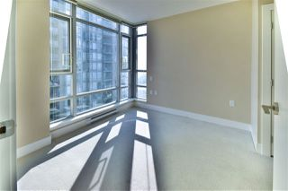 """Photo 8: 1001 1155 THE HIGH Street in Coquitlam: North Coquitlam Condo for sale in """"M ONE"""" : MLS®# R2497341"""