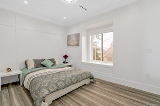 Photo 16: 4211 PENDLEBURY Road in Richmond: Boyd Park House for sale : MLS®# R2500598