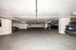 Photo 44: 1001 10238 103 Street in Edmonton: Zone 12 Condo for sale : MLS®# E4216267
