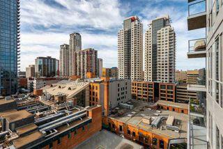 Photo 43: 1001 10238 103 Street in Edmonton: Zone 12 Condo for sale : MLS®# E4216267