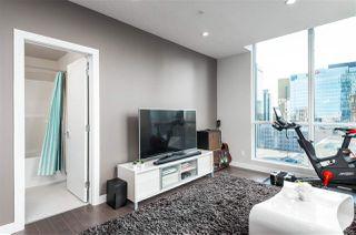 Photo 11: 1001 10238 103 Street in Edmonton: Zone 12 Condo for sale : MLS®# E4216267