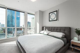 Photo 14: 1001 10238 103 Street in Edmonton: Zone 12 Condo for sale : MLS®# E4216267