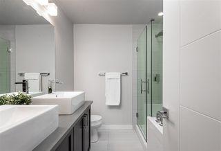 Photo 17: 1001 10238 103 Street in Edmonton: Zone 12 Condo for sale : MLS®# E4216267