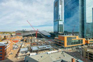 Photo 36: 1001 10238 103 Street in Edmonton: Zone 12 Condo for sale : MLS®# E4216267