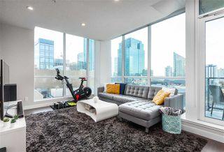 Photo 13: 1001 10238 103 Street in Edmonton: Zone 12 Condo for sale : MLS®# E4216267
