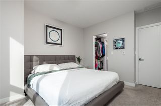 Photo 16: 1001 10238 103 Street in Edmonton: Zone 12 Condo for sale : MLS®# E4216267