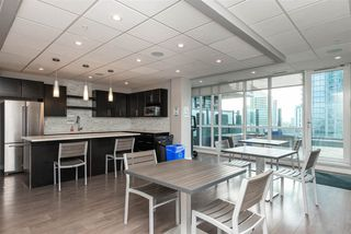 Photo 34: 1001 10238 103 Street in Edmonton: Zone 12 Condo for sale : MLS®# E4216267
