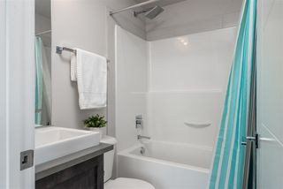 Photo 22: 1001 10238 103 Street in Edmonton: Zone 12 Condo for sale : MLS®# E4216267