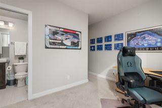 Photo 21: 1001 10238 103 Street in Edmonton: Zone 12 Condo for sale : MLS®# E4216267