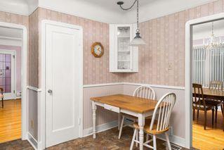 Photo 11: 3820 Blenkinsop Rd in : SE Cedar Hill House for sale (Saanich East)  : MLS®# 860089