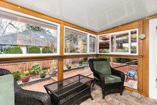 Photo 18: 3820 Blenkinsop Rd in : SE Cedar Hill House for sale (Saanich East)  : MLS®# 860089