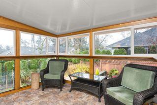 Photo 17: 3820 Blenkinsop Rd in : SE Cedar Hill House for sale (Saanich East)  : MLS®# 860089
