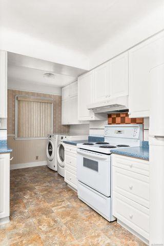 Photo 9: 3820 Blenkinsop Rd in : SE Cedar Hill House for sale (Saanich East)  : MLS®# 860089