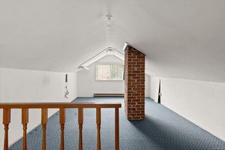 Photo 16: 3820 Blenkinsop Rd in : SE Cedar Hill House for sale (Saanich East)  : MLS®# 860089