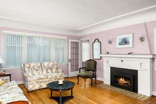 Photo 5: 3820 Blenkinsop Rd in : SE Cedar Hill House for sale (Saanich East)  : MLS®# 860089