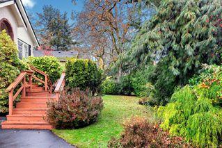 Photo 19: 3820 Blenkinsop Rd in : SE Cedar Hill House for sale (Saanich East)  : MLS®# 860089