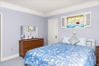 Photo 14: 3820 Blenkinsop Rd in : SE Cedar Hill House for sale (Saanich East)  : MLS®# 860089