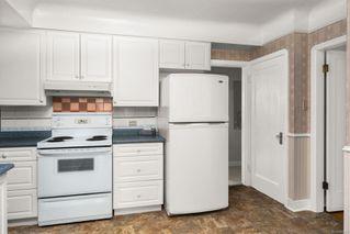 Photo 10: 3820 Blenkinsop Rd in : SE Cedar Hill House for sale (Saanich East)  : MLS®# 860089