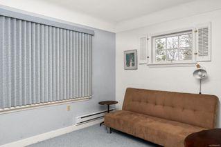 Photo 12: 3820 Blenkinsop Rd in : SE Cedar Hill House for sale (Saanich East)  : MLS®# 860089