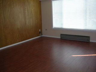 Photo 3: 1307 E 61ST AVE.: House for sale (South Vancouver)