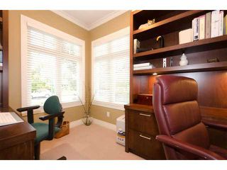 Photo 7: 4238 W 15TH Avenue in Vancouver: Point Grey House for sale (Vancouver West)  : MLS®# V930757