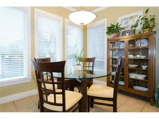 Photo 5: 4238 W 15TH Avenue in Vancouver: Point Grey House for sale (Vancouver West)  : MLS®# V930757