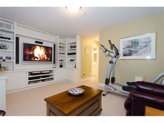Photo 8: 4238 W 15TH Avenue in Vancouver: Point Grey House for sale (Vancouver West)  : MLS®# V930757