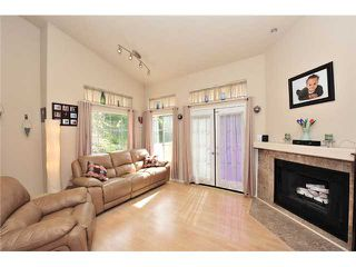 Photo 5: CARMEL MOUNTAIN RANCH Townhome for sale : 2 bedrooms : 11236 Provencal Place in San Diego