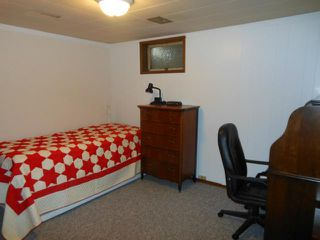 Photo 14: 11 Sage Crescent in WINNIPEG: Westwood / Crestview Residential for sale (West Winnipeg)  : MLS®# 1206199