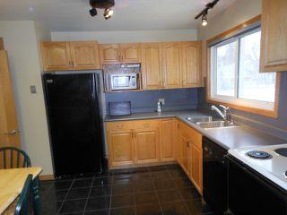 Photo 5: 11 Sage Crescent in WINNIPEG: Westwood / Crestview Residential for sale (West Winnipeg)  : MLS®# 1206199