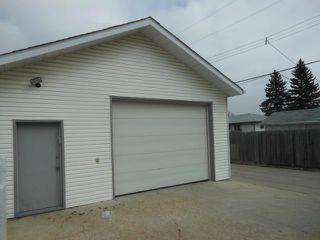 Photo 15: 11 Sage Crescent in WINNIPEG: Westwood / Crestview Residential for sale (West Winnipeg)  : MLS®# 1206199