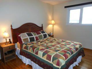 Photo 8: 11 Sage Crescent in WINNIPEG: Westwood / Crestview Residential for sale (West Winnipeg)  : MLS®# 1206199