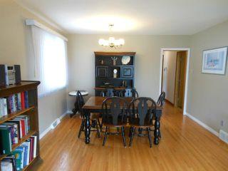 Photo 4: 11 Sage Crescent in WINNIPEG: Westwood / Crestview Residential for sale (West Winnipeg)  : MLS®# 1206199