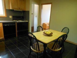 Photo 7: 11 Sage Crescent in WINNIPEG: Westwood / Crestview Residential for sale (West Winnipeg)  : MLS®# 1206199