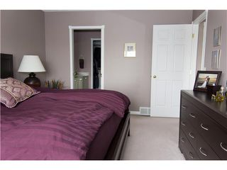 Photo 8: 28 200 SANDSTONE Drive NW in CALGARY: Sandstone Townhouse for sale (Calgary)  : MLS®# C3524111