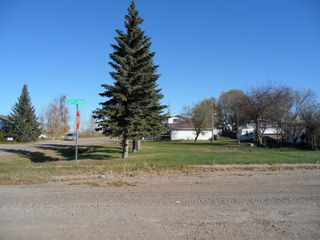 Photo 2: 24 3RD AVENUE WEST in Marshall: Land Only for sale (Marshall SK)  : MLS®# 47135