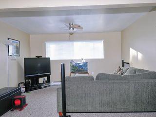 Photo 8: 21175 122ND Avenue in Maple Ridge: Northwest Maple Ridge House for sale : MLS®# V957398