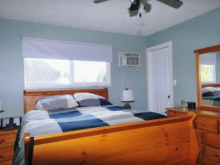 Photo 5: 21175 122ND Avenue in Maple Ridge: Northwest Maple Ridge House for sale : MLS®# V957398