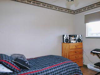 Photo 7: 21175 122ND Avenue in Maple Ridge: Northwest Maple Ridge House for sale : MLS®# V957398