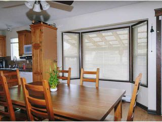 Photo 3: 21175 122ND Avenue in Maple Ridge: Northwest Maple Ridge House for sale : MLS®# V957398